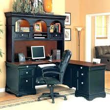 2 desk home office dual office desk dual double decker office desks iammizgin com