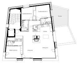 luxury villa rental st moritz apartment stmo3224 leo trippi