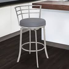 stainless steel bar stools with backs stools design amazing metal bar stools for sale metal bar stools
