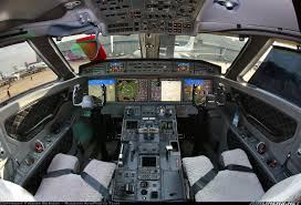 Gulfstream G650 Interior The Gulfstream G650 For Sale Is A Twin Engine Business Jet