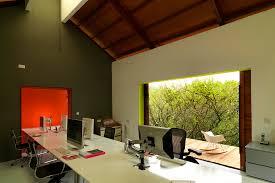 st lucia architecture photographers 4 caribbean open modern architect studio office interior