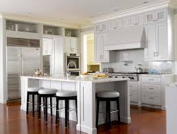 counter stools for kitchen island gray counter stools design ideas