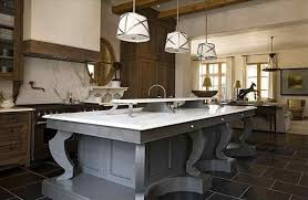 kitchen ideas stand alone kitchen island narrow kitchen island