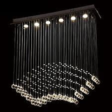Led Ceiling Light Fixtures Online Get Cheap Silver Ceiling Light Aliexpress Com Alibaba Group