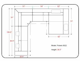standard sofa table height average coffee table height images stunning average coffee table