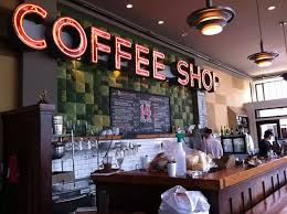 coffee shop design cost how much does it cost to open a coffee shop in a tier 2 indian city