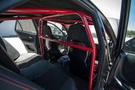 lexus is300 interior for sale more custom interior work by titan motorsports bryan salazar u0027s