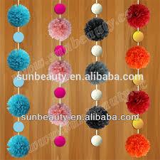 flower garland for indian wedding list manufacturers of paper flower garland buy paper flower