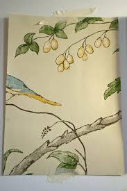 Wallpaper For Bathroom by Bird Wallpaper For Bathrooms 2017 Grasscloth Wallpaper