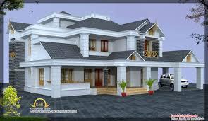 Dream Home Design Kerala Luxury House Plans On 1200x721 Bedroom Luxury Home Design Kerala