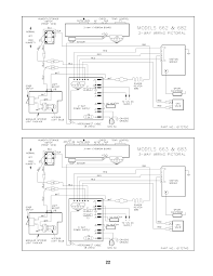 norcold wiring diagram free wiring diagrams