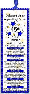name tags for class reunions 20 best class of 94 images on class reunion ideas