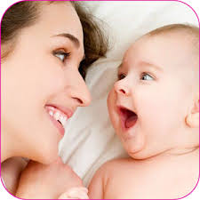 my future baby face prank 2017 baby maker android apps on google