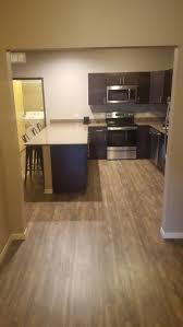 One Bedroom Apartments Iowa City Heritage Property Management Iowa City North Liberty