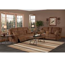 3 seater and 2 seater with recliner sofa set lahore pakistan online