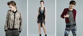zara spanish fashion u0027s first international company don quijote