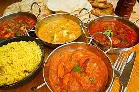 indian cuisine menu rn indian food glossary 32 words to demystify a restaurant menu