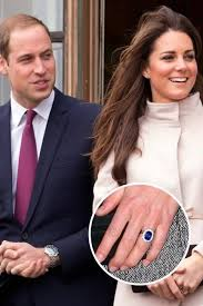 kate engagement ring best 25 kate middleton engagement ring ideas on kate