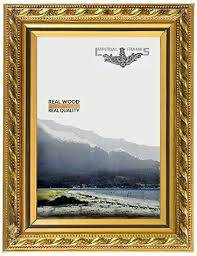 certificate frame imperial frames 8 by 10 inch 10 by 8 inch picture