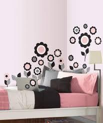 wondrous cute wall art wall art words cute cute wall art for