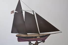 Bull Weathervane Vintage Bronze And Brass Ship Weather Vane Mecox Gardens