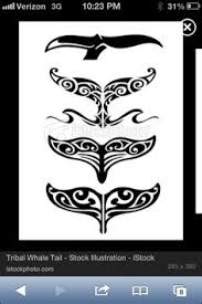 whale tattoos yahoo image search results bee well pinterest