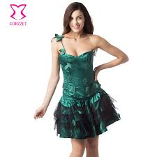 online get cheap corset aliexpress com alibaba group