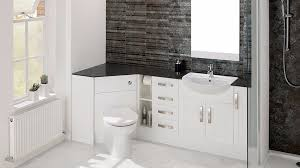 Furniture Bathroom Suites Bathroom Suites For Sale Uk Intended For Residence Iagitos
