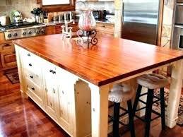 unfinished furniture kitchen island wood island legs whtvrsport co