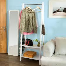 chambre de garde sobuy frg59 w valet de chambre garde robe penderie à vêtement