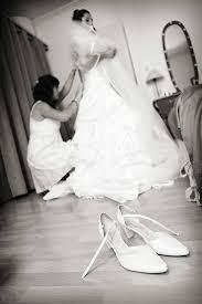 preparatif mariage photos de mariage du photographe marion studio btbob