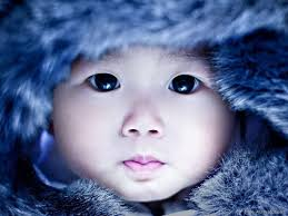 baby wallpapers free download full hd