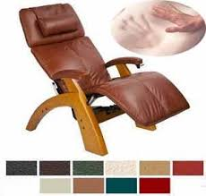 Human Touch Perfect Chair Premium Archives Recliners Sale Recliners Sale