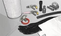 Sandblast Cabinet Parts Bcs Blast Parts Page