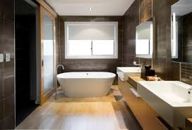 Great Bathroom On Bathroom Interior Design In Home Bathrooms - Great bathroom design