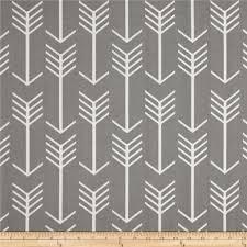 tribal home decor fabric shop online at fabric com