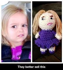 Girl Wtf Meme - images wtf meme little girl