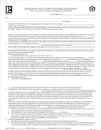 home purchase agreement form free 82 home purchase agreement form