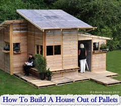 310 best diy pallet projects images on pinterest pallet ideas
