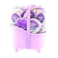 bath and gift sets bath gift set bath gift set suppliers and manufacturers at