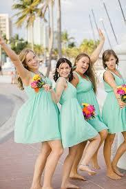 bridesmaids wedding dresses amazing wedding bridesmaid dresses 45 about wedding dresses