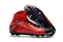 buy football boots nz fast football boots nz buy fast football boots from