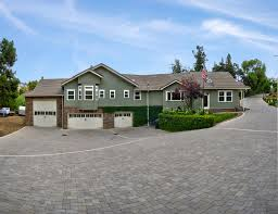 orange county real estate and homes for sale