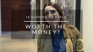 Fashion Stylist Certificate Programs Is Of Style Personal Styling Course Worth The Money Youtube