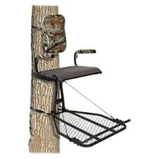 tree stands stands bass pro shops