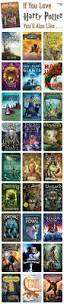 141 best images about library lit stuff on pinterest book lists
