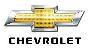 chevy logo chevrolet car symbol meaning and history car brand
