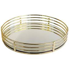 Gold Home Decor Accessories 15