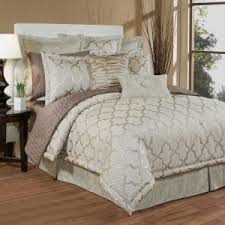 Luxury Comforter Sets Comforters Sets Bedding Collections U0026 Down Comforters At
