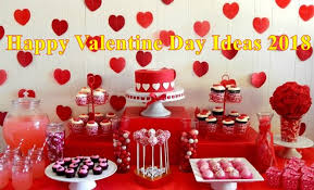 valentines day ideas for husband happy day ideas 2018 for him boyfriend